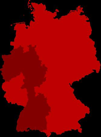 Telekom Dsl Verfügbarkeit Karte.Verfügbarkeit Von Internet Telefon Und Tv Angeboten Prüfen